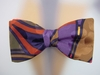 Unique Bow Tie