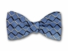 "Bow Tie ""Pacific"" WP3014"