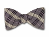 "Bow Tie ""Derby"" WP3024"
