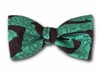 "Bow Tie ""Electric"""