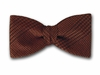 "Bow Tie ""Copperplate"""