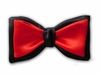 "Bow Tie ""Stylish"""