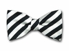 "Bow Tie ""Stylish"" JC1011"