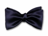 "Bow Tie ""Navy Classic"" FC1004"