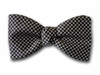 "Bow Tie ""Grand"""