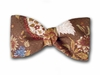 "Bow Tie ""Picturesque"""