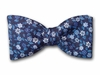"Bow Tie ""Floral"""