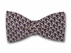 "Bow Tie ""Bird Sky"" PS2041"