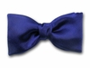 "Bow Tie ""Royal Classic"" JC1095"