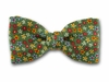 "Bow Tie ""Mayflowers"" BW1022"