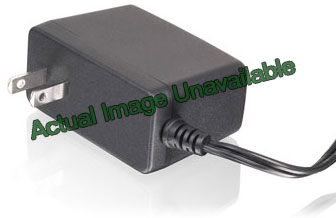 Switching Power Adapter for USA, Output DC 5V 2 6A