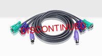 ATEN MasterView KVM Cable
