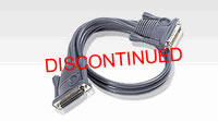 ATEN 50 ft. MasterView Daisy Chain Cables