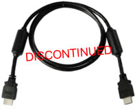 Avocent HDMI 1 Meter Cable