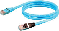 Raloy Cat5e Cable, 66ft.