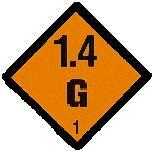 See our HAZMAT shipping charges