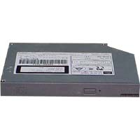 Click to enlarge: Toshiba Tecra 8000, 8100, 8200 Replacement CD ROM Drive