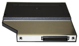 Internal 8X Double Layer DVD RW & CD-RW Combo Drive for Dell Notebooks -D001