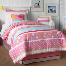 Nautica Melanie Bedding Collection