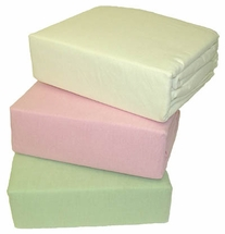 Soft Touch 100% Cotton Flannel Sheet Sets