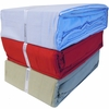 Elegance T250  XL Twin Sheet Sets