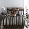 Modern Living Pearce Comforter Set