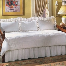 Futon Covers & Daybed Ensembles