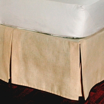 Solidmate Bedskirts