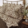 Wild Life California King Sheet Sets by Scent-Sation, Inc.