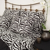 Wild Life Standard Pillowcases by Scent-Sation, Inc.