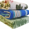 Flannel Sheet Sets in 100% Cotton