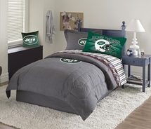 NY JETS  Bedding and Accessories