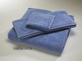 MicroCotton Luxury Towels by Caro Home<BR>NEW LOW PRICE & FREE SHIPPING