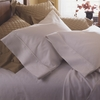 Egyptian Cotton T275 Sheet Sets & Pillowcases by Wamsutta