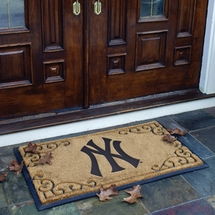 Boston Red Sox Doormats