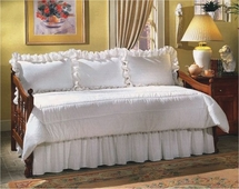 Daybed Ensembles