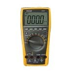 LDB 3 1/2 Digital Multimeter VC9808+