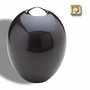 Adore Midnight Cremation Urn