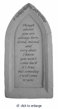 How to Write a Great Epitaph