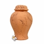 Sandstone Biodegradable Sea Cremation Urn