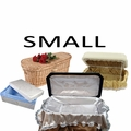 Small Pet Caskets - Up To 20 Inches
