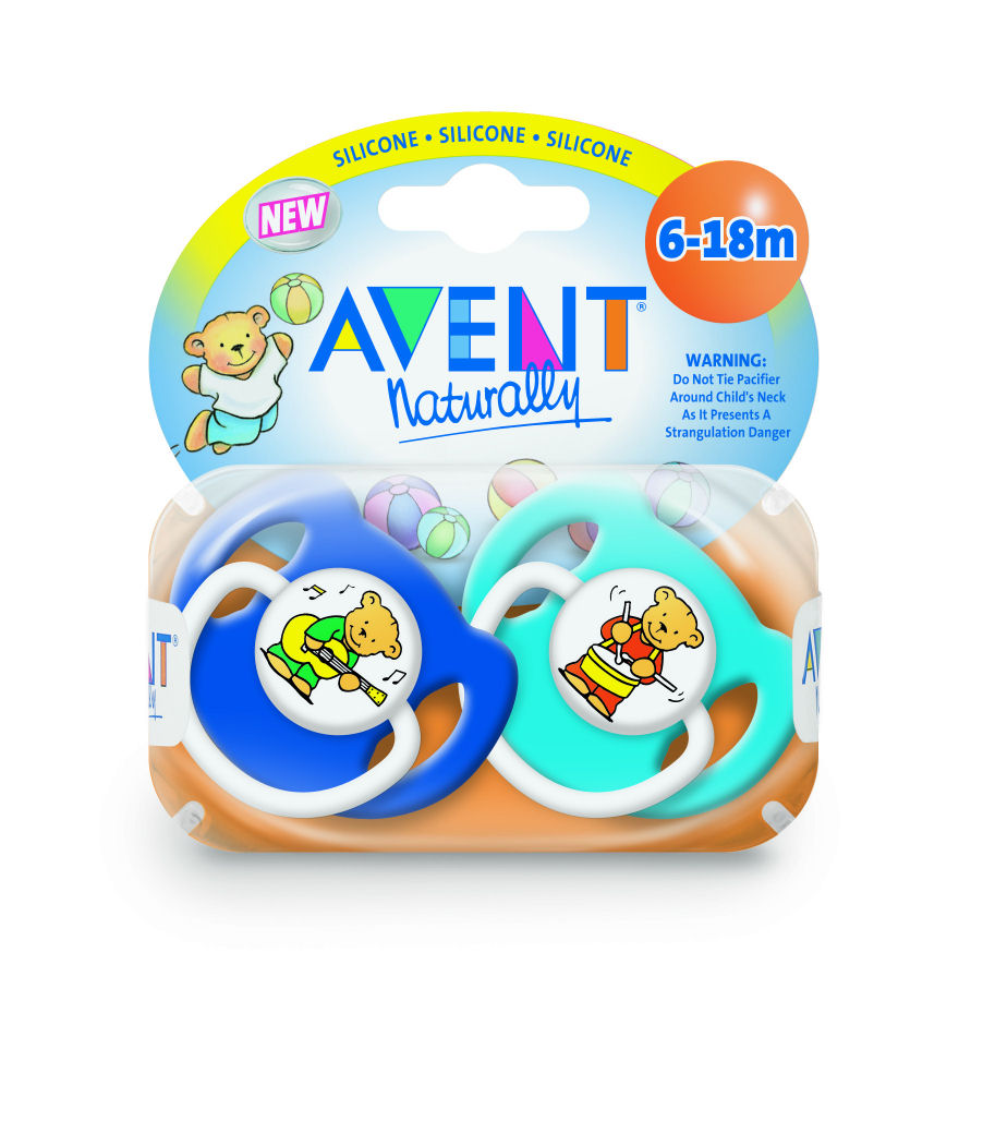 Opinion obvious. avent bear pacifier latex