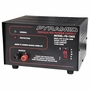 Pyramid PS12KX   10 Amp Power Supply w/ Front Post Terminals