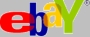 Ebay Ebid Google Auction Direct Credit Card Payments
