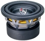 "RF 10"" Inch Subwoofers"