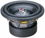 "RF 12"" Inch Subwoofers"