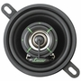 "Lanzar VX320   3.5"" Two-Way Coaxial Speaker System"