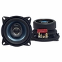 "Lanzar AX4.2   4"" Two-Way Coaxial Speaker System"