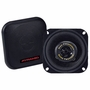 Pyramid 438G     4� 2-Way Coaxial Speaker