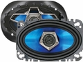 "4X6"" Inch Car Speakers"